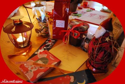 Noël 2009 016.jpg