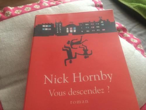 Hornby.jpg