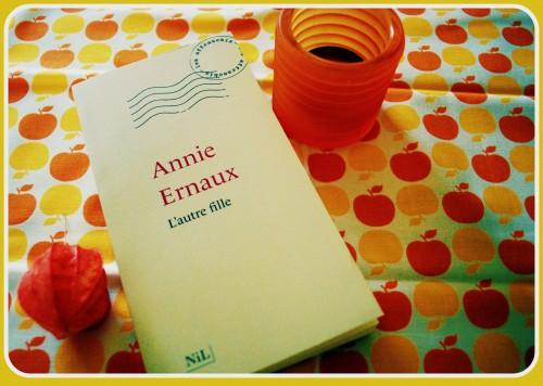 Ernaux.jpg