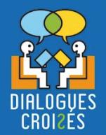 dialogues croisés.png