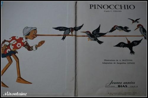 pinocchio 1.jpg
