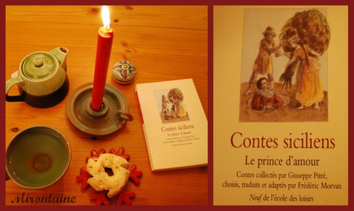 contes.jpg