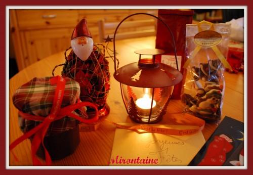 Noël 2009 018.jpg