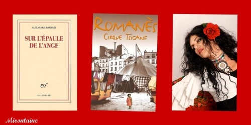 romanès 3.jpg