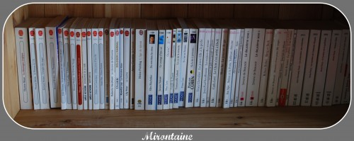 Bibliothèques 020.jpg