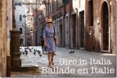 giro in italia.jpg