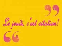 LOGO-Les-citations-du-jeudi.jpg