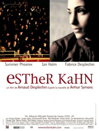 esther khan.jpg