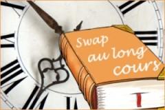 LogoSwapLongCours2010.jpg