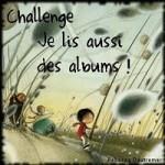 challenge album jeunesse.jpg