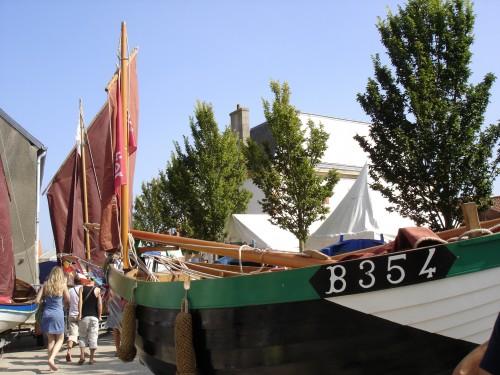 août 2008 005.JPG