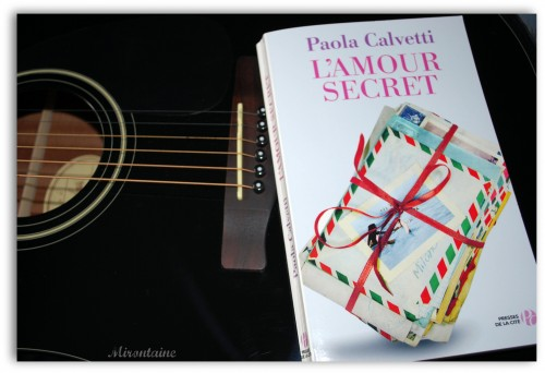 Calvetti.jpg