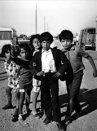 63-Enfants.jpg