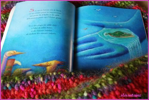 île de laine 1.jpg