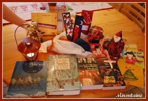 Noël 2009 010.jpg