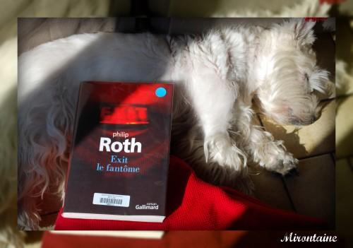 Roth.jpg