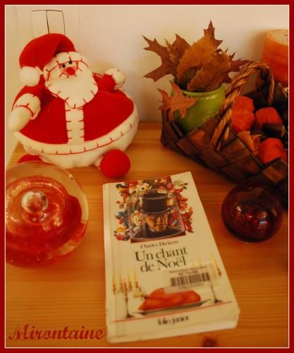 Décembre 2009 017.jpg
