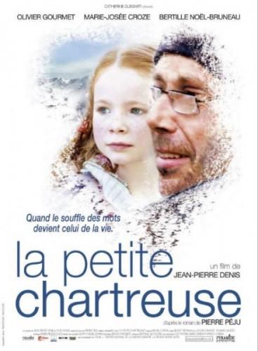 la_petite_chartreuse_2004_reference.jpg