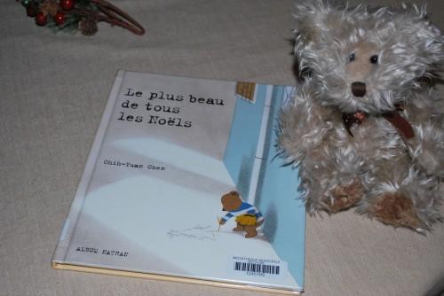 Décembre 2008 001.JPG