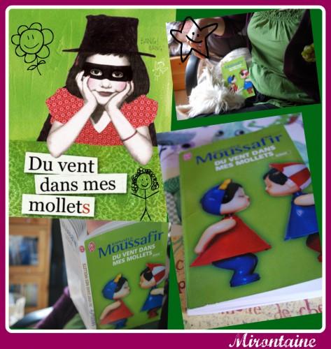 moussafir Raphaële.jpg