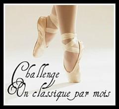 Challenge-classique-4.jpg