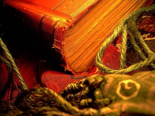 livres 17.jpg