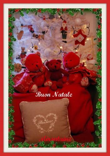 Noël 2009 004.jpg