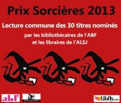 Prix sorcières 2013.jpg