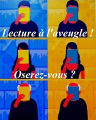 lecture_aveugle.jpg